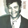 Paul Young Other Voices (Expanded Edition)