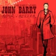 John Barry Let's Have a Wonderful Time