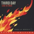 Third Day/All Sons & Daughters Soul On Fire (feat. All Sons & Daughters)