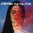 Emanuel & The Fear Some May Fall Asleep