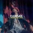 Clear Six I'll Give You Love