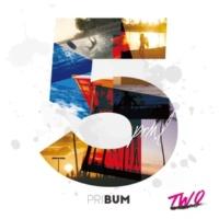 PRML5 PRIBUM TWO (12TRK)
