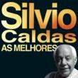 Silvio Caldas Chuvas de Verão (Album Version)