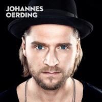 Johannes Oerding Leuchtschrift (Große Freiheit)