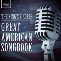 The King's Singers It's De-Lovely