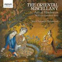 Jane Chapman The Oriental Miscellany: XXII. Tuppah: Deem tere na?