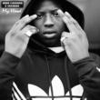 Abra Cadabra/Sneakbo My Hood (feat.Sneakbo)