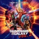 タイラー・ベイツ Guardians of the Galaxy Vol. 2 [Original Score]