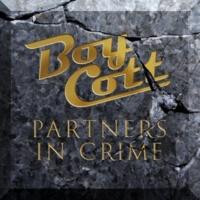 Boycott Partners in Crime