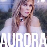 Aurora Satama