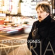 John Owen-Jones Maria