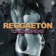 Mincho King Reggaeton Lento (Bailemos)