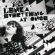 Lenka Everything At Once