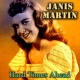 Janis Martin Hard Times Ahead