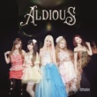 Aldious Unlimited Diffusion