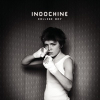 Indochine College Boy