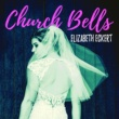 Elizabeth Eckert Church Bells