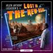 Arjen Anthony Lucassen The New Real
