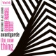 George Russell Sextet Milestones of Jazz Legends - Avantgarde the New Thing, Vol. 6