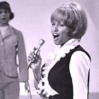 Darlene Love He's a Rebel