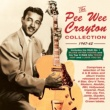 Pee Wee Crayton After Hours Boogie