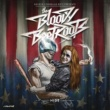 The Bloody Beetroots HIDE