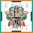 Anna Lunoe Breathe (Sleepy Tom Remix)