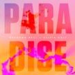 Brandon Beal/Olivia Holt Paradise (with Olivia Holt)