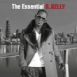 Cassidy/R. Kelly Hotel (feat.R. Kelly)