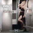 Miranda Lambert Somethin' Bad ((Duet with Carrie Underwood))