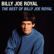 Billy Joe Royal
