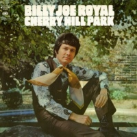 Billy Joe Royal Down Home Lovin'