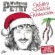 Wolfgang Petry Wolles Fröhliche Weihnachten