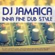 I Roy DJ Jamaica Inna Fine Dub Style