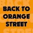 I Roy Return to Orange Street