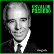 Osvaldo Fresedo El Once