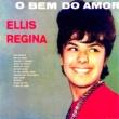 Elis Regina Alô Saudade