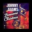 Johnny Adams O Little Town of Bethlehem
