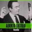 Alberto Castillo/Ricardo Tanturi Idilio Trunco
