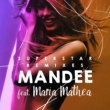 MANDEE/Maria Mathea