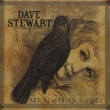 Dave Stewart Magic In The Blues