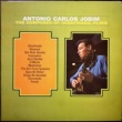 Antonio Carlos Jobim The Composer of Desafinado Plays....