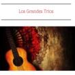 Trio Los Panchos Los Grandes Trios