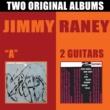 Jimmy Raney Minor