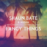 Shaun Bate/Ahsha Fancy Things