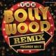 "Tanishk Bagchi/Arijit Singh/Asees Kaur Bolna (Remix By DJ Chetas) [From ""Kapoor & Sons (Since 1921)""]"