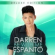 Darren Espanto Be With Me [Deluxe]