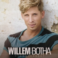 Willem Botha Humble And Kind