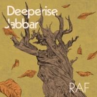 Deeperise/Jabbar Raf (feat.Jabbar)