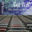 TM NETWORK GET WILD 30th Anniversary Collection - avex Edition